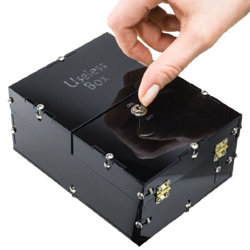 useless-box-bausatz