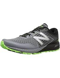 new balance Men's 910 V4 Running Shoes