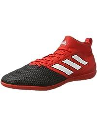 adidas Ace 17.3 Primemesh, Botas De Fútbol para Hombre