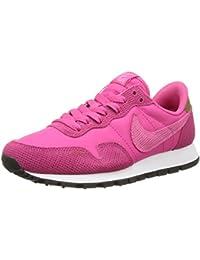 Nike 828403-600, Zapatillas de Deporte para Mujer