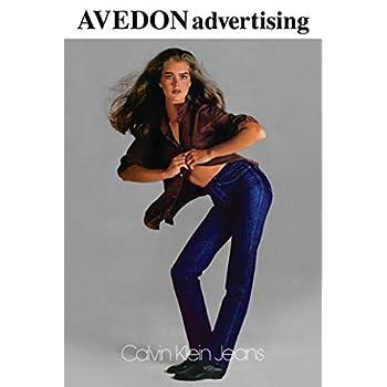 Avedon Advertising