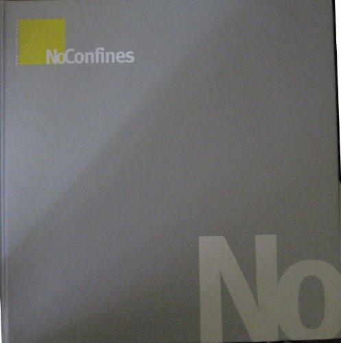 no-confines