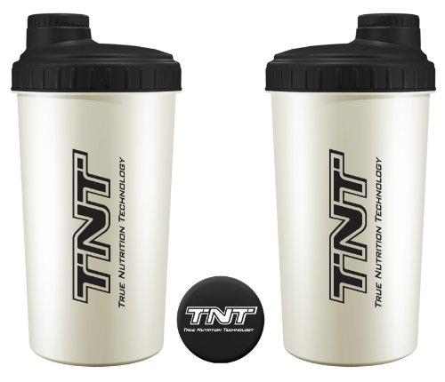 TNT Shaker