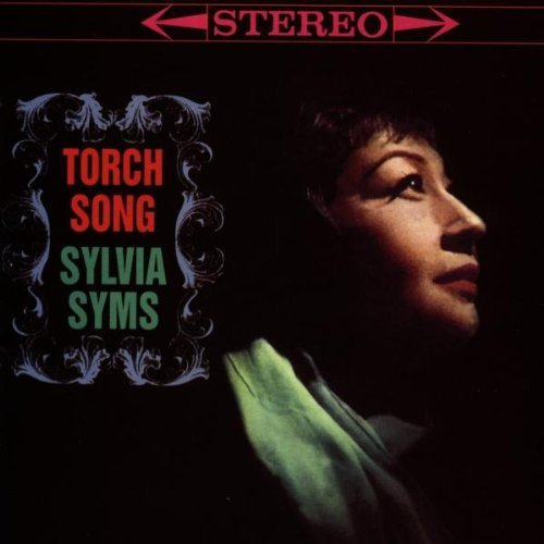 Torch Song by Sylvia Syms (1997-07-15) -