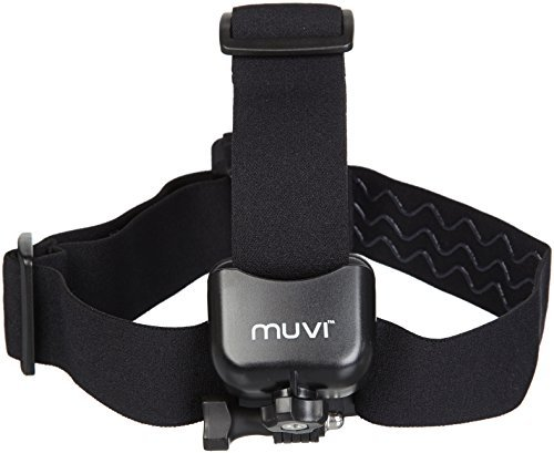 veho-vcc-a014-hm-headband-strap-mount-for-muvi-hd-by-veho