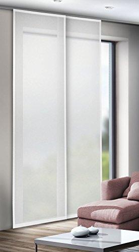 albani-panneau-japonais-semi-transparent-pret-a-poser-blanc-245x60-cm-hxl-claudia-269338