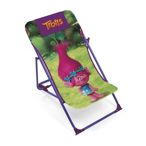 trolls-poppy-sedia-sdraio-poltroncina-pieghevole-da-giardino-mare-spiaggia-bambini