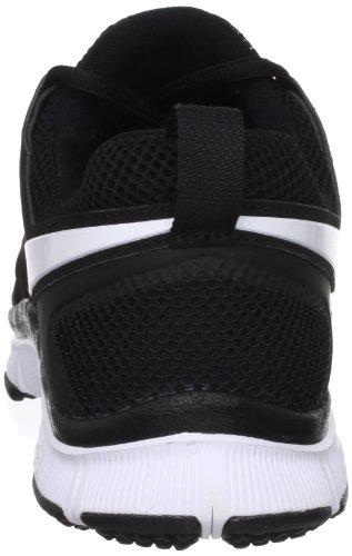 0 Colgar Negro 5 Deportivo Blanco Nike Hombre Free Calzado TRqKEx