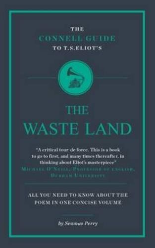 the values wasteland
