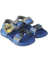 d7d7898e1c1 Amazon.es  28 - Sandalias y chanclas   Zapatos para niño  Zapatos y ...