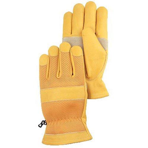 magid-glove-safety-mfg-premium-quality-grain-cowhide-gloves-xl