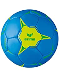 Erima G13 2.0 Training Handball