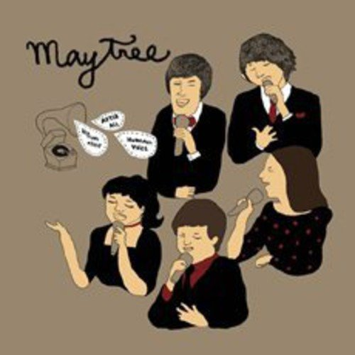 Maytree The Best Amazon Price In Savemoney