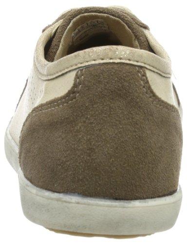 KangaROOS - Rihanna, Sneaker Donna Oro (Gold (goldbrown 930))