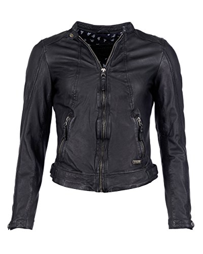 Mustang Leather Damen