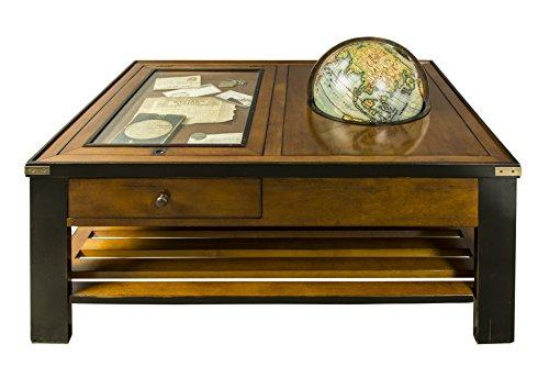 Authentic Models Gallery Globe-Globe de Table Basse