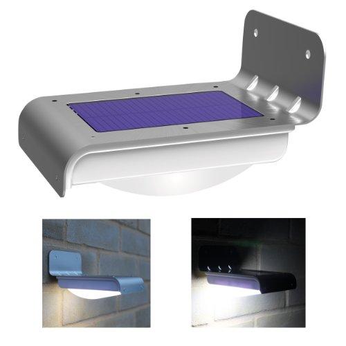 frostfire-16-helle-kabellose-solarbetriebene-led-bewegungsmelderlampen-wetterfest-batterielos