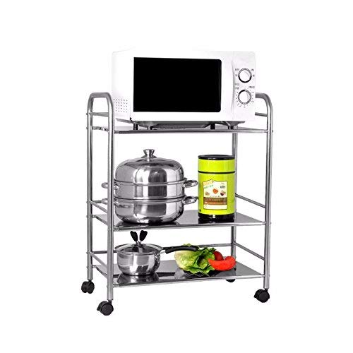 eeayyygch-bastidores-de-cocina-estante-de-microondas-estante-de-techo-olla-de-acero-inoxidable-hogar