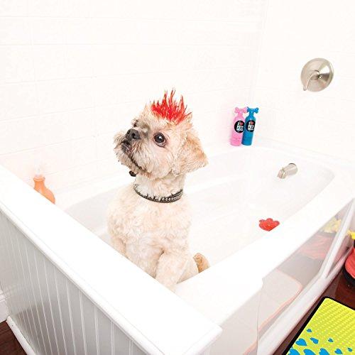 Pet Head Puppy Fun Hypoallergisches Shampoo, 475 ml - 2