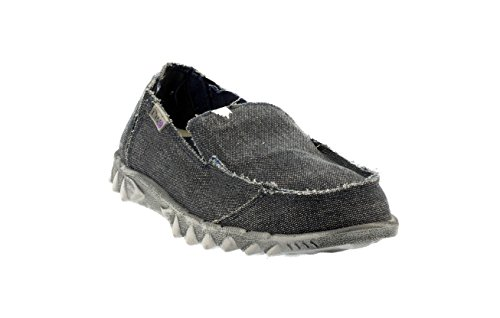 Dude, Herren Slipper & Mokassins Jean