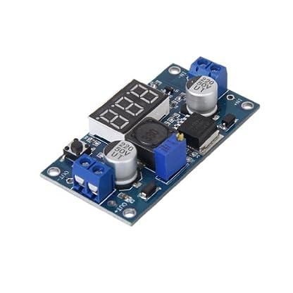 SODIALR-LM2577-DC-DC-einstellbar-Step-up-Stromversorgungsmodul-mit-3-stelliger-Anzeige