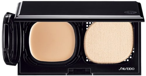 Shiseido Advanced Hydro-liquid Maquillage Compact SPF10 12 g