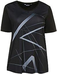 1057050a04852a Suchergebnis auf Amazon.de für  grosse groessen - T-Shirts   Tops