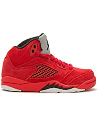 Nike Air Jordan 5 Retro BG (GS) - 440888-051 -