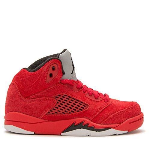 Nike W Internationlist Prm Sde, Chaussures de Sport Femme Rouge