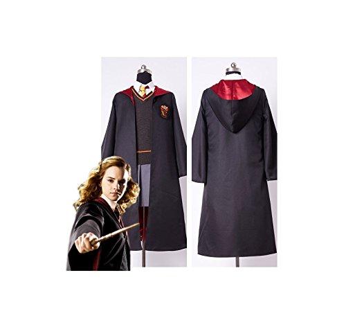Capa-GRYFFINDOR-Harry-Potter-Nio-Adulto-TALLA-M-164-169-CM