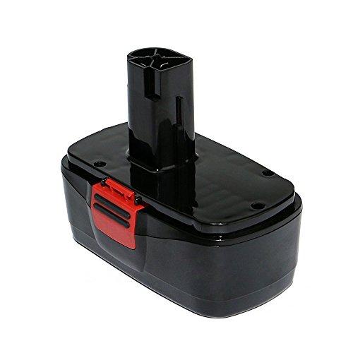 dtkr-30ah-192v-elektrowerkzeug-ersatz-werkzeug-akku-power-tool-batterie-fur-craftsman-c3-130279005-1