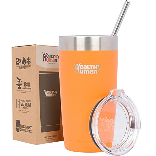 healthy-human-590-ml-insulated-stainless-steel-tumbler-cup-keeps-hot-cold-beverages-2xs-longer-sunki