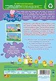 Peppa Pig - La fête de lécole