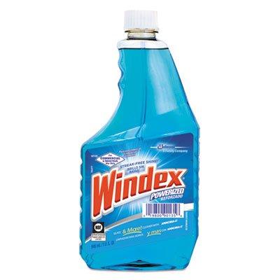 windex-90135ea-verre-formule-powerized-surface-cleaner-32-oz-vaporisateur