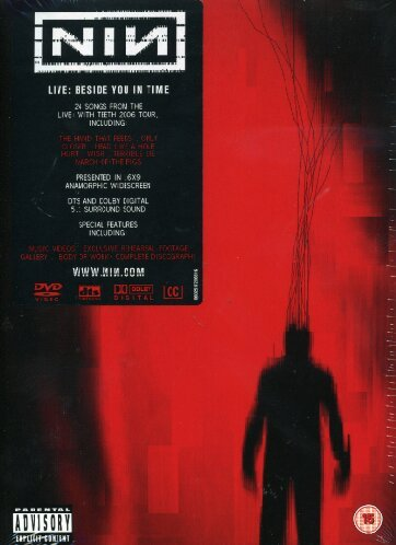 nine-inch-nails-live-beside-you-in-time