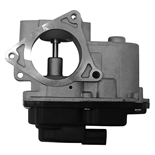 Preisvergleich Produktbild WM AGR 03L131501E Ventil und Kühler