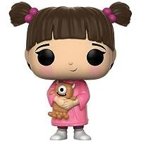 FunKo Disney: Monsters Inc: Boo POP Vinilo, multicolor (29392)