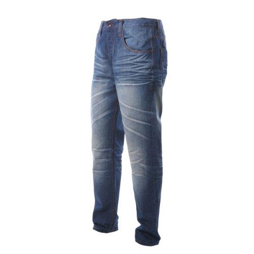 Jeans Rocawear Peak Midblue