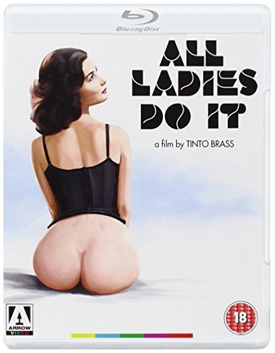 tinto-brass-all-ladies-do-it-blu-ray-by-ais-by-tinto-brass