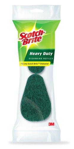 scotch-brite-481-12-refill-sponge-heads-for-heavy-duty-dishwand-2-pack