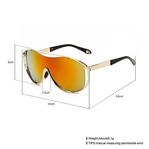 popular-sunglasses-yj00098-occhiali-da-sole-alla-moda