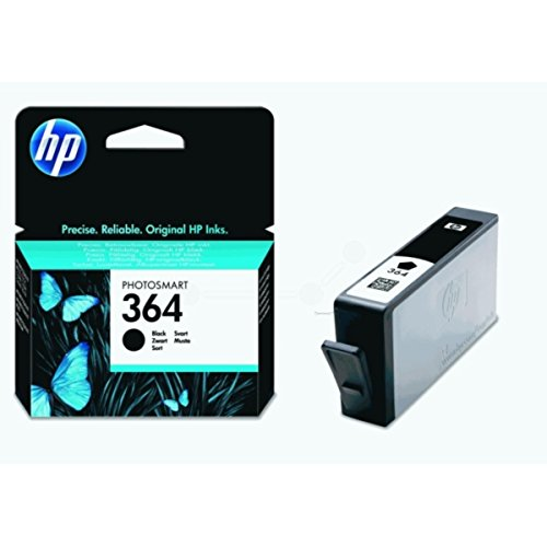 hp-hewlett-packard-photosmart-5525-e-all-in-one-364-cb-316-ee301-original-ink-cartridge-black-250-pa