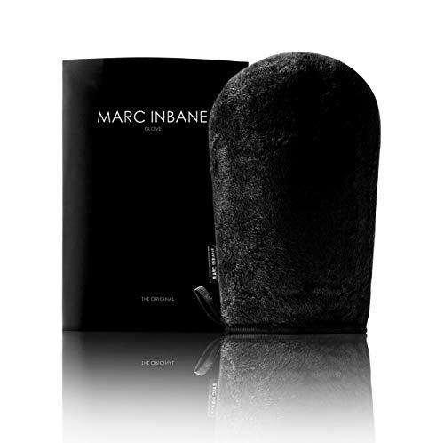New Largo Pestañas Magnéticas, Dual Magnetic Eyelashes, Pestañas Postizas Magnéticas Ultra Fino de 0,2 mm Doble Imanes, Pestañas Falsas Reutilizables en 3D, 8 Piezas