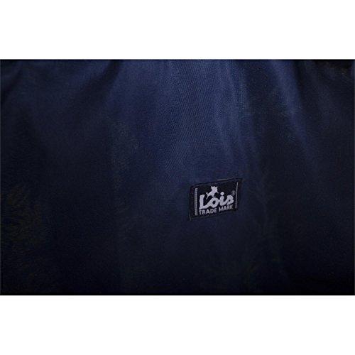 LOIS - Camicia di ALOHA Marino