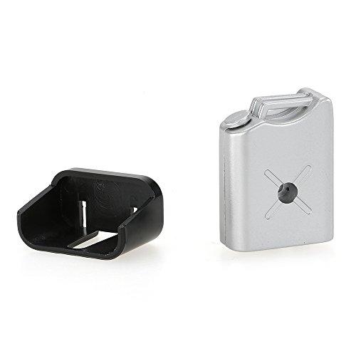 goolsky-austar-10006-mini-serbatoio-olio-serbatoio-rc-tool-accessori-per-1-10-rock-crawler-rc-auto