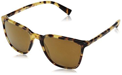 Dolce & Gabbana Sonnenbrille (DG4303 512/73 39)