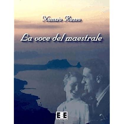 La Voce Del Maestrale: 11 (I Mainstream)