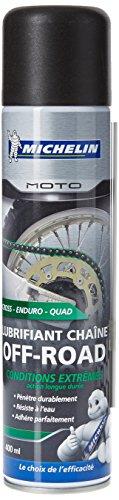 michelin-008806-moto-lubrifiant-chaine-off-road-400-ml