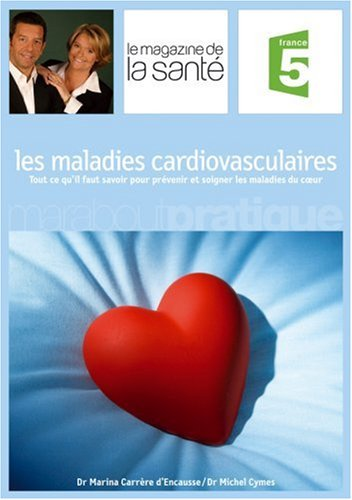 Les maladies cardiovasculaires