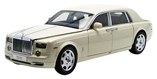 kyosho-escala-118-rolls-royce-phantom-extended-distancia-entre-ejes-serie-i-de-carrara-coche-blanco